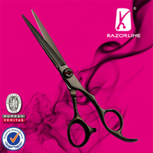 Razorline Promotion SK72 SUS440C Professional Hair cutting Scissor, Big Promotion!