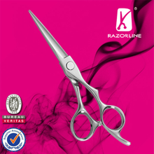 Razorline AK05 Professional Hair cutting Scissor with WCA and BSCI certificate